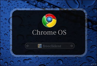 how to download chrome onto windows 8