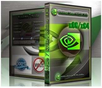 windows 7 ultimate software