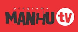 MANHU TV