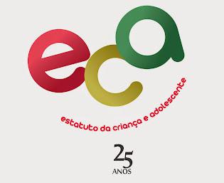 ECA 24 anos