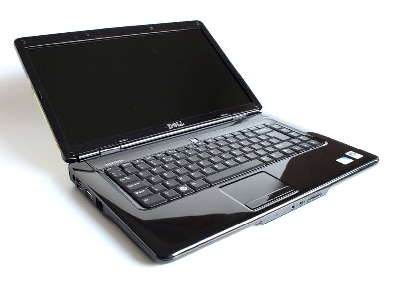 Baixar Drivers: Drivers Notebook Dell Inspiron 15 1545