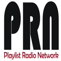 Playlist Radio Network