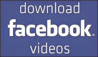 download fb videos