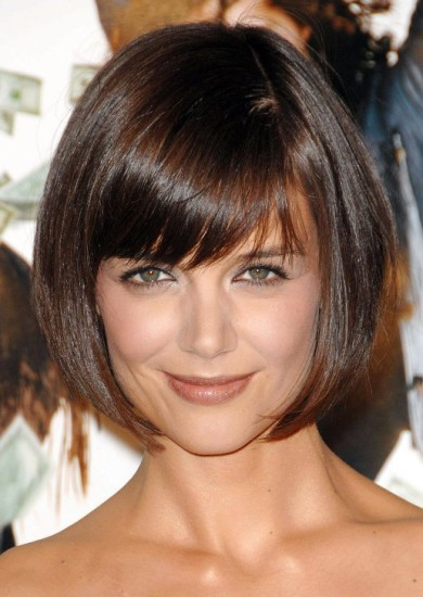 Funky Hairstyles: Super Hair Cuts