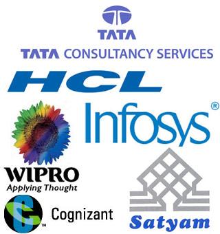 Logodesign Logo Design Competiton