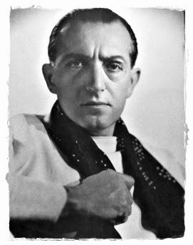 sobornados, Fritz, Lang