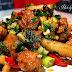 【台北市東區】棻蘭家廚。有媽媽味道的無菜單料理餐廳