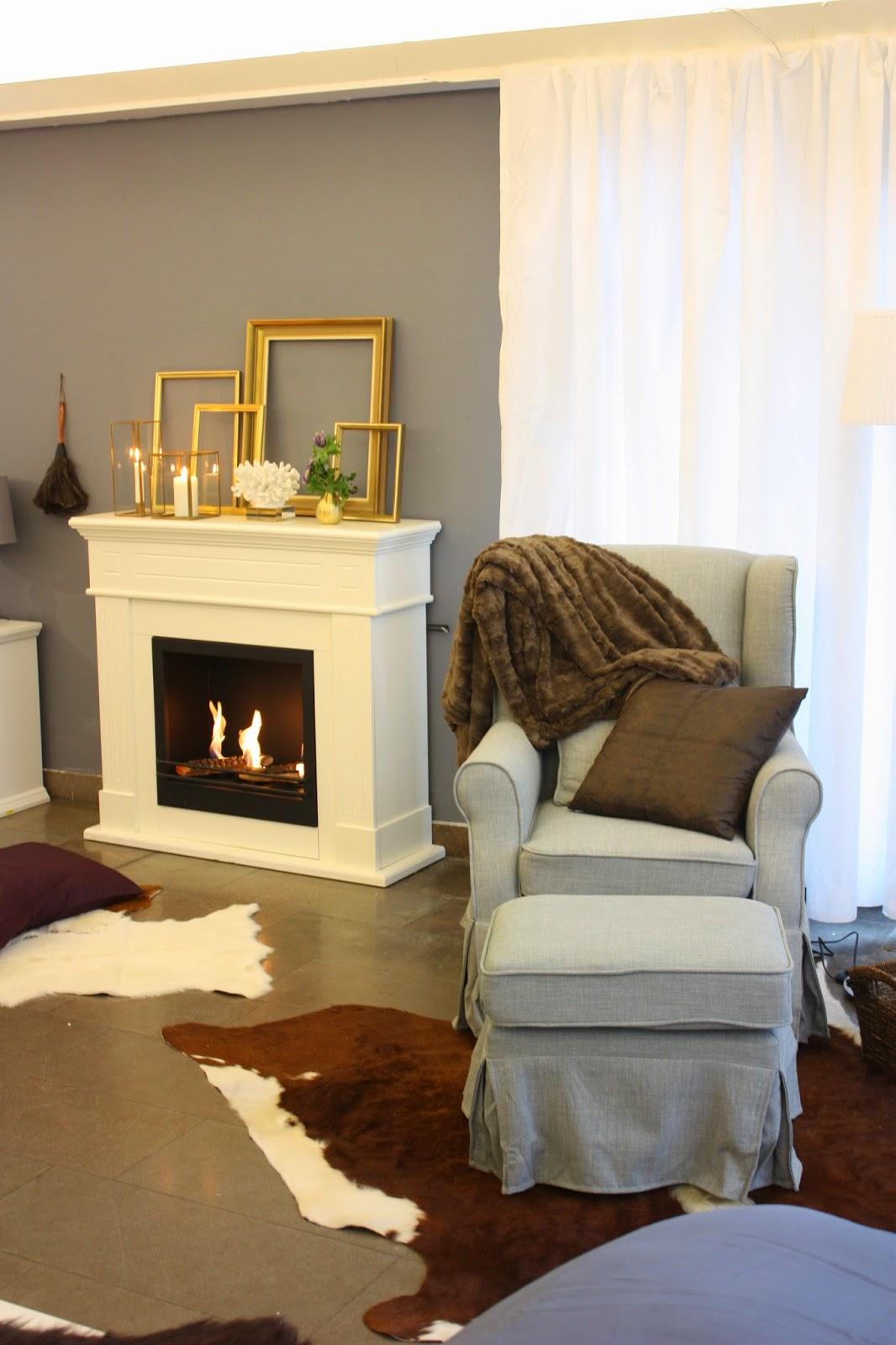 Niehoff: sovrummet är det nya köket