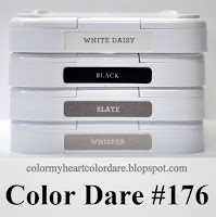 http://colormyheartcolordare.blogspot.com/2016/01/color-dare-176-shades-of-grey-with.html