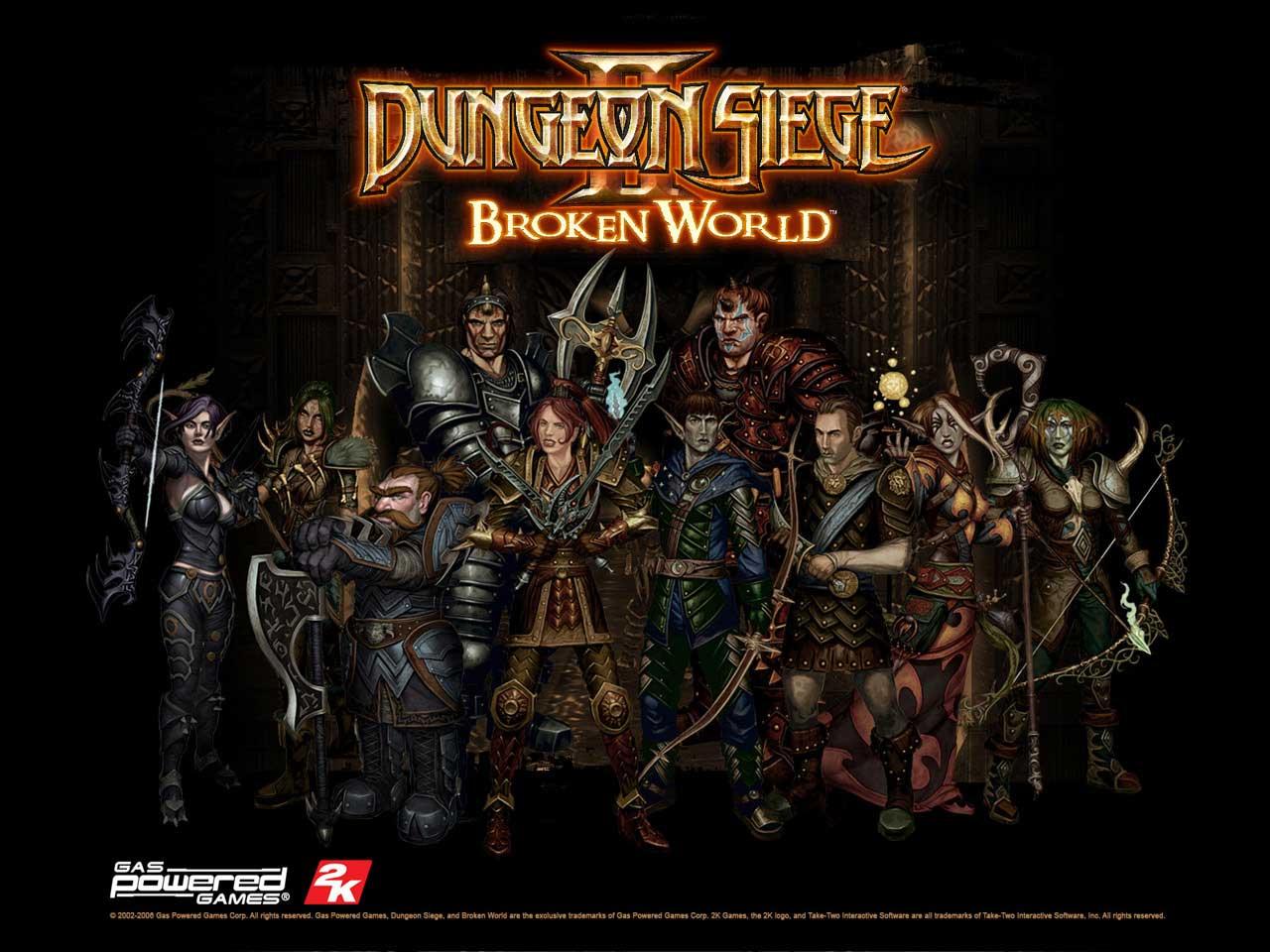 http://2.bp.blogspot.com/-XfCVur3yjf0/TiKO-M1usEI/AAAAAAAABn0/rB3Xf56ALc0/s1600/Dungeon+Siege+2+%25286%2529.jpg