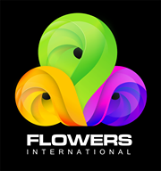 Flowers International Malayalam Channel lauched on 1 November 2015
