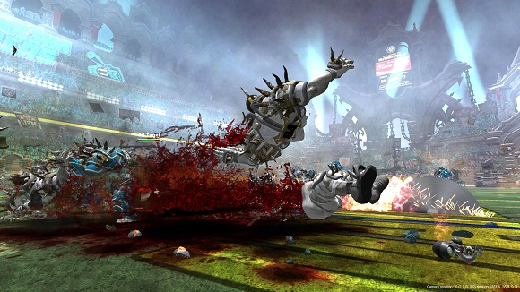 mutant-football-league-pc-screenshot-angeles-city-restaurants.review-4
