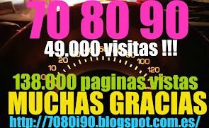 49.000 VISITAS