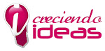 Creciendo Ideas