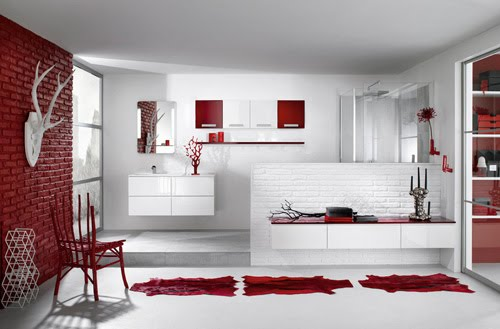 Bathroom Interior Decorating Ideas | Home Decor HD