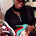 Nene Leakes Is Still Living that Hollywood Life - Spends Thousands of Dollars on Shoes