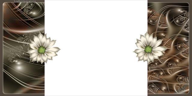 Solo sfondi lu sfondo con fiori farfalle o cuori n 226 for Sfondi con farfalle