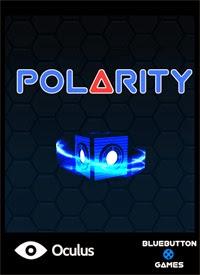 Polarity – PC