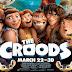 مشاهدة فيلم The Croods 2013 اون لاين مترجم يوتيوب + تحميل تنزيل مباشر