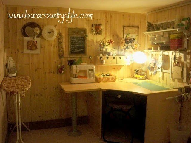 Creamaricrea fotografa la tua casa laura - Copritavolo ikea ...