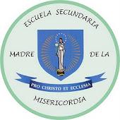 Escuela Secundaria Madre de la Misericordia