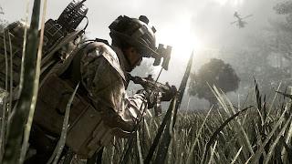 Call of Duty Ghosts xboxoneleblog