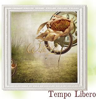 http://timelibero.blogspot.ru/2015/10/5.html