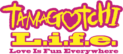 Download Tamagotchi L.I.F.E Apk Android - Game gratis