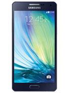 Samsung Galaxy A3 Harga Samsung Galaxy A3, HP Android Berbody Metal dan Layar Super Amoled