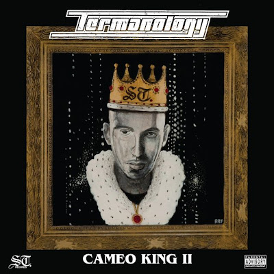 Termanology-Another_Level-WEB-2011-hhF_INT
