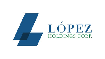 tv network war lopez holdings net income up by 136 on