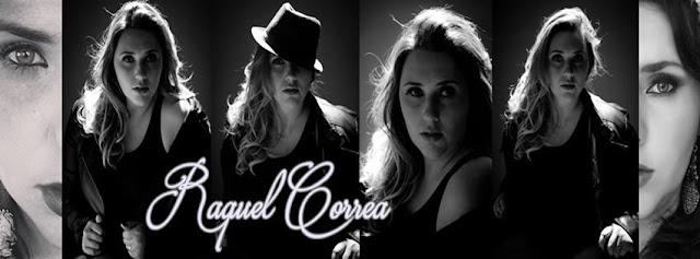 Blog Raquel Correa - por Raquel Correa