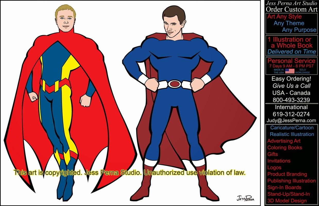 Amazing Wallpaper Marvel Vintage - superhero_friends_l3  Pictures_572434.jpg