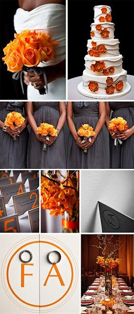 http://www.astylishlittlelady.com/2011/07/wedding-planning.html