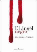 http://www.editorialcirculorojo.es/publicaciones/c%C3%ADrculo-rojo-novela-v/el-%C3%A1ngel-negro/
