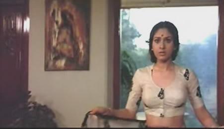 Bondage porn meenakshi sheshadri nude fake hot