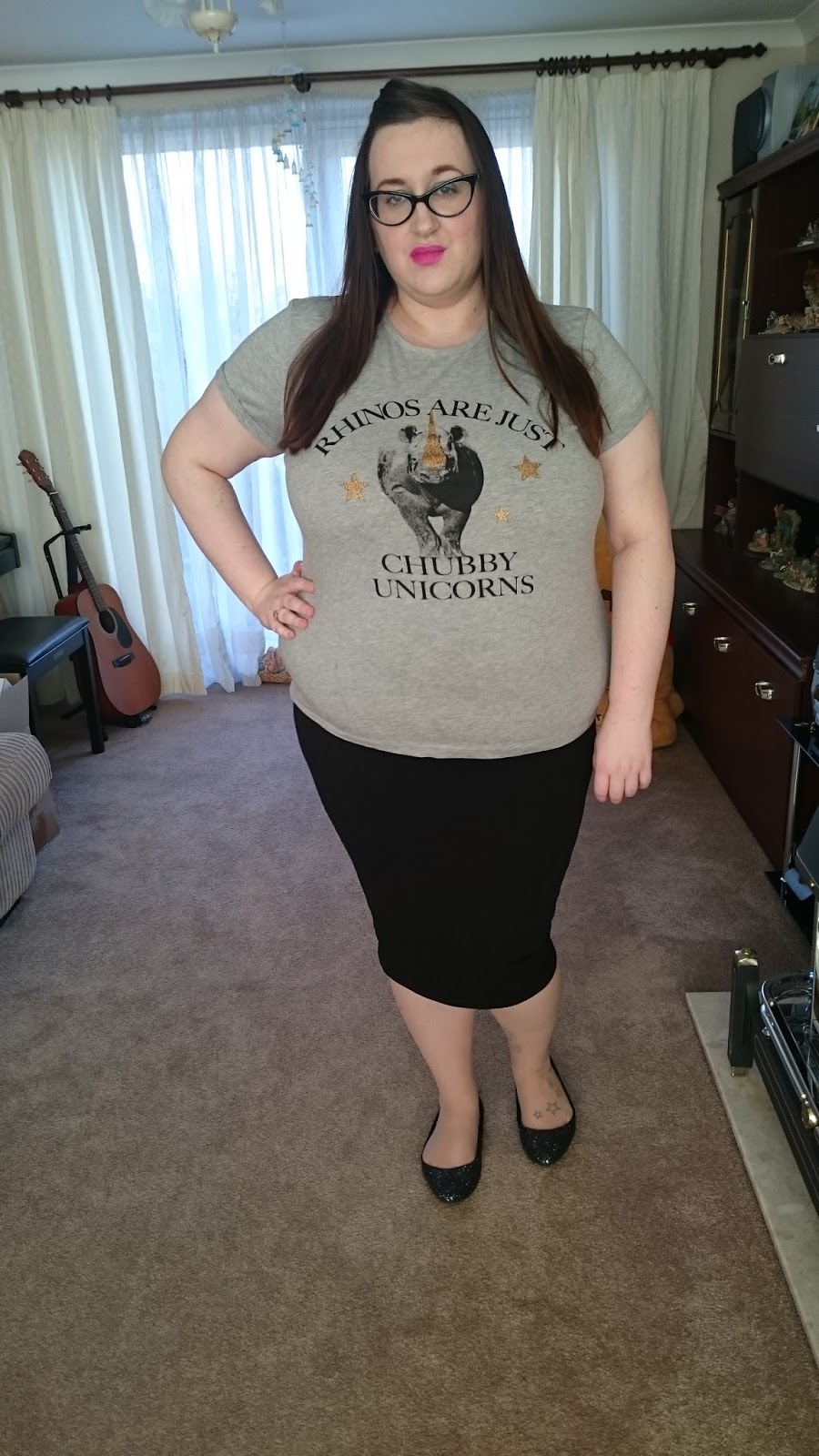 fat woman looking for woman older 20 for relationship Find a mature lover is the #1 older women dating site for singles  i am an attached woman looking for a man to  pretty hardcore serious relationship.