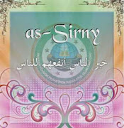 As-Sirny