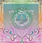 As-Sirny