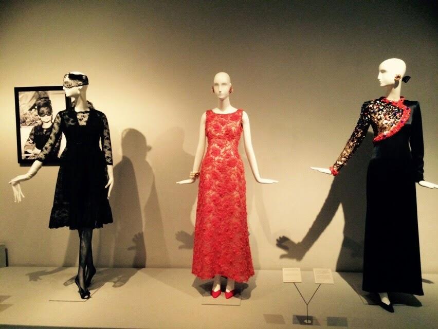 VipandSmart Expo Givenchy