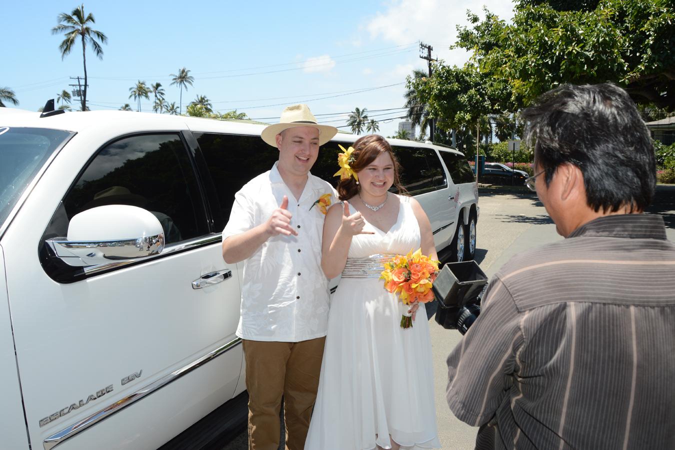 Bridal Dream Wedding