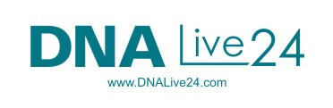 DNA Live24