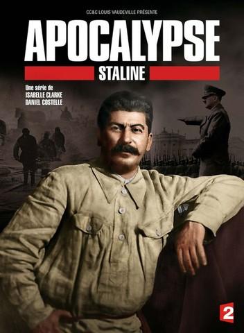 5GB|Apocalipsis - Stalin|1080p|3-3|MEGA|Taykun7000