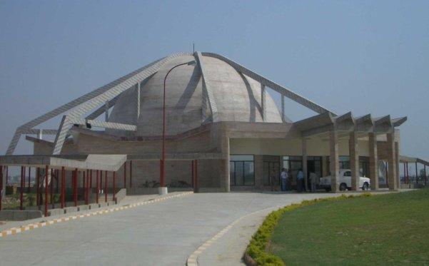 tourist places in gorakhpur