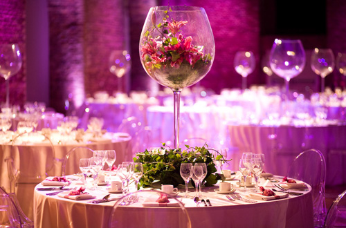 Very Best Wedding Table Decoration Ideas 500 x 330 · 84 kB · jpeg