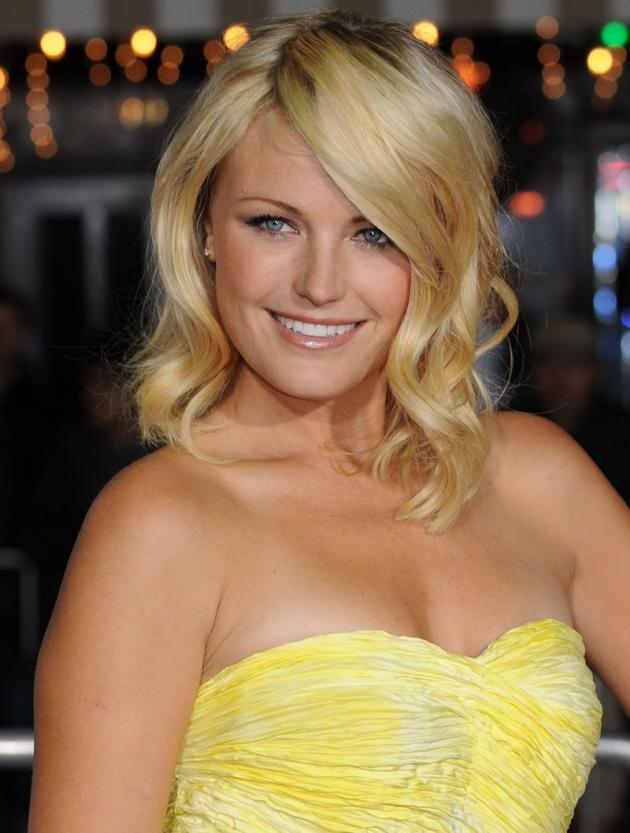 malin akerman hot