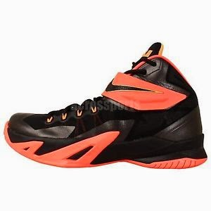 Images For Lebron James Shoes 2014 For Girls
