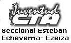 JUVENTUD CTA ECHEVERRIA EZEIZA