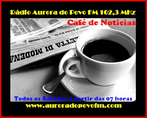 Café de Notícias