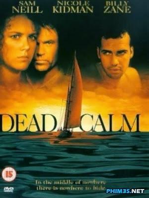 Biển Lặng - Dead Calm